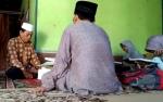 Inilah Video Imam Masjid Jami Mengajar Qori Semasa Hidup