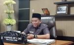 DPRD Kotim: Perbankan Harus Bisa Bersinergi dengan Pengusaha Lokal