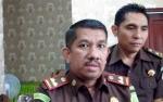 Sejumlah Kepala Desa di Gumas Tersangkut Kasus Hukum