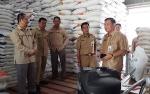Triwulan III, Bansos Rastra Telah Disalurkan Kepada 4.126 KPM di Barito Utara