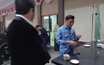 Tidak Mau Jadi Temuan, Tenaga Kontrak di Kotim Terancam Tidak Digaji