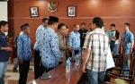 Permintaan Honorer K2 Terkait Penerimaan CPNS Dinilai Wajar