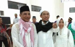 Kuota Haji Kotim 2019 akan Bertambah