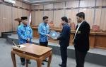 Bupati Kotim Tanggapi Fraksi Gerindra Tolak Pembebasan Lahan di Telawang