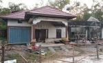 Pelaku Pembakaran Rumah di Desa Jaya KaretSempat Berniat Habisi Nyawa Korban