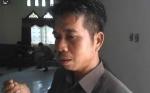 Wakil Ketua Dewan Prihatin Sekdes Ramania Jadi Tersangka Kasus Korupsi