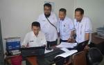 Kapuas Resmi Buka 197 Formasi CPNS 2018