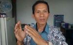 PAUD di Kecamatan dan Desa Terus Bertambah, ini Kata Legislator Kapuas