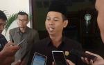 Ketua DPRD Kobar: Penerimaan CPNS Harus Disambut Gembira