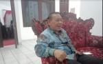Unsur Pimpinan DPRD Barito Selatan Sambut Baik Sosialisasi Dan Pemeriksaan LHKPN Olek KPK