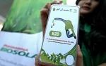 Pertamina Kekurangan Pasokan Minyak Sawit Untuk Biodiesel