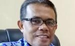 Bupati dan Wakil Bupati Barito Utara Terpilih Dilantik 24 September
