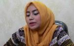 Wakil Ketua DPRD Desak Pemko Umumkan Detil Penerimaan CPNS
