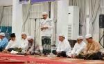 Jamaah Haji Barito Utara Selalu Dipantau