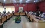 Komisi C Palangka Raya Fasilitasi Penagihan Hak 81 Guru Honor Pelimpahan Pemprov Kalteng