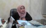 Detil Informasi CPNS Palangka Raya Bisa Diunduh di Website Resmi BKPP