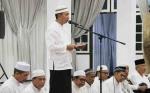 Pendamping Haji Harus Menguasai Minimal Dua Bahasa