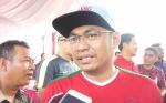 Manajer Optimistis Kalteng Putra Masuk Liga 1 Indonesia