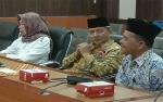 Politisi PDIP Ini Turut Berduka Atas Gempa di Lombok