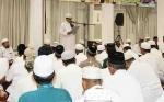 Selain Perlu Kuasai Bahasa, ini Pesan Kemenag Barito Utara ke Petugas Haji