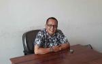 Ini Respon Positif Bergesernya Lokasi Putar Balik di Jalan Pemuda Kapuas