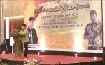 Gubernur Kalimantan Tengah Ajak Jaga Kamtibmas Jelang Pilpres