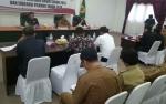 Anggota DPRD Ini Harapkan Pemilu di Gumas Berlangsung Sukses