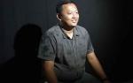 Polres Kotawaringin Timur Awasi Media Sosial Perangi Hoax dan Ujaran Kebencian