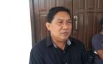 DPRD Kapuas Gelar Rapat Paripurna Istimewa Besok