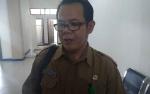 Pemkab Bartim akan Fasilitasi Mediasi Masyarakat Desa Gunung Karasing dan PT BNJM