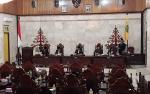 DPRD Harapkan Visi Misi Bupati dan Wakil Bupati Kapuas Bisa Terwujud