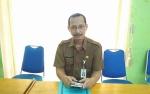 Dinas Kesehatan Barito Utara Imbau Warga Bawa Anak Dapatkan Vaksin MR