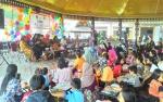 Lomba Mewarnai Untuk Merangsang Kreatifitas Anak
