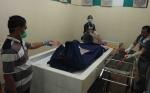 Polisi akan Otopsi Mayat Ditemukan di Parit PT Hamparan