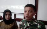 Pemkab Seruyan Rapat Teknis Pelaksanaan TMMD 2018 bersama Kodim Sampit