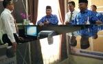 Tutupi Penurunan Target Pendapatan dari Retribusi, Pemkab Kotim Naikan Target Dari Sektor Pajak Daerah