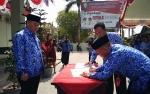 Bappenda Kotim Terus Berupaya Tingkatkan Pelayanan Pungutan Pajak dan Retribusi Daerah