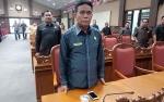 DPRD Dorong Pemkab Kotim Tertibkan Peredaran Minuman Keras