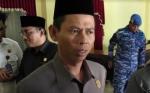 Ketua DPRD Ajak Masyarakat Semarakan HUT Kobar