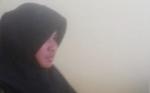 Ibu Rumah Tangga Susul Suami Masuk Penjara Setelah 6 Kali Transaksi Sabu