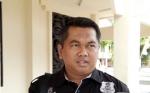 Ketua RT Bersama Warga Grebek Rumah Honorer RSUD Jaraga Sasameh