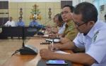 Pemkab Kapuas Dapat Enam CCTV dari Provinsi