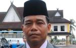 Pemkab Barito Utara Harus Tegas Terhadap Kontraktor