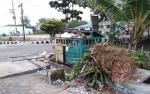 Fraksi BAP DPRD Sukamara Soroti Lambatnya Pengangkutan Sampah