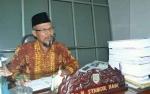 Politisi Fraksi PPP Dukung Kalteng Bebas Lokalisasi