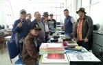 Komisi B DPRD Kalteng Reses ke Kotawaringin Timur