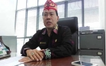DPRD Kalteng: Penderita Gangguan Jiwa Harus Dibawa ke Rumah Sakit
