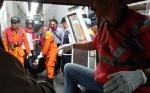 Polres Kotim Periksa Lima Saksi Terkait Kasus Penemuan Mayat Tanpa Busana