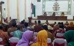 Fraksi PKB DPRD Sukamara Minta Pemkab Tata Program Skala Prioritas