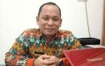 Imunisasi Campak Dan Rubella di Sukamara Baru Capai 81,7%